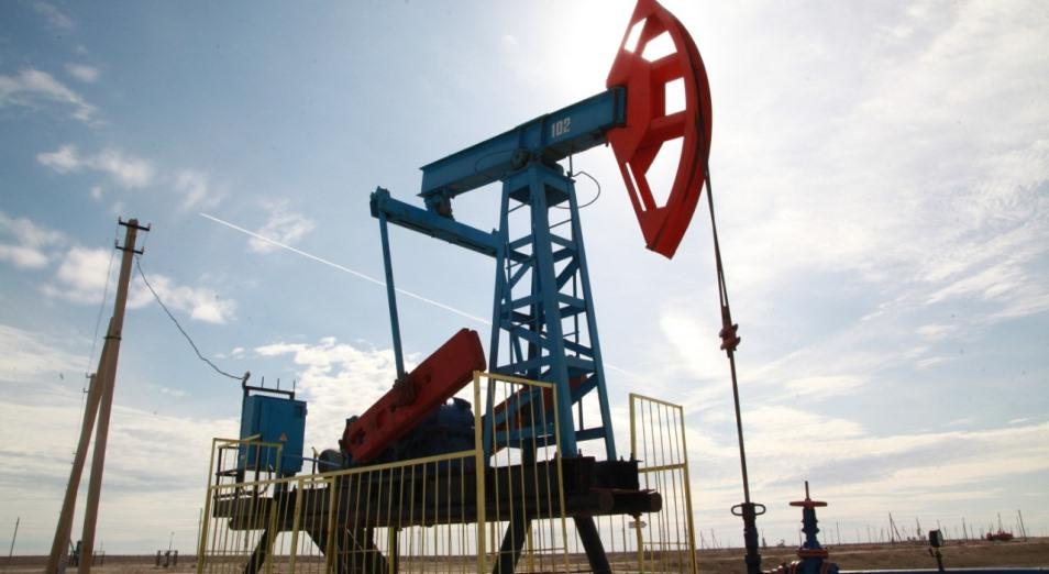 Нефть и не только: что Казахстан предлагает миру