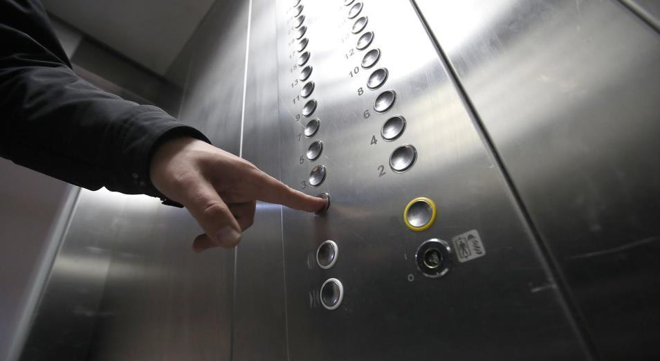В Актобе появятся лифты казахстанского производства