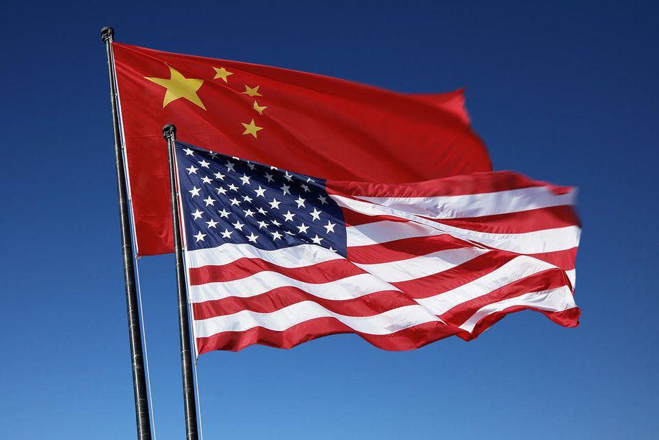 США всё же планируют повысить пошлины на товары КНР до 25% с января