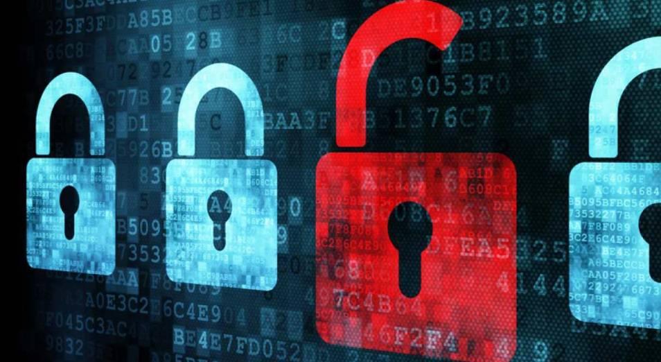 Защищать информпространство СНГ будут вместе