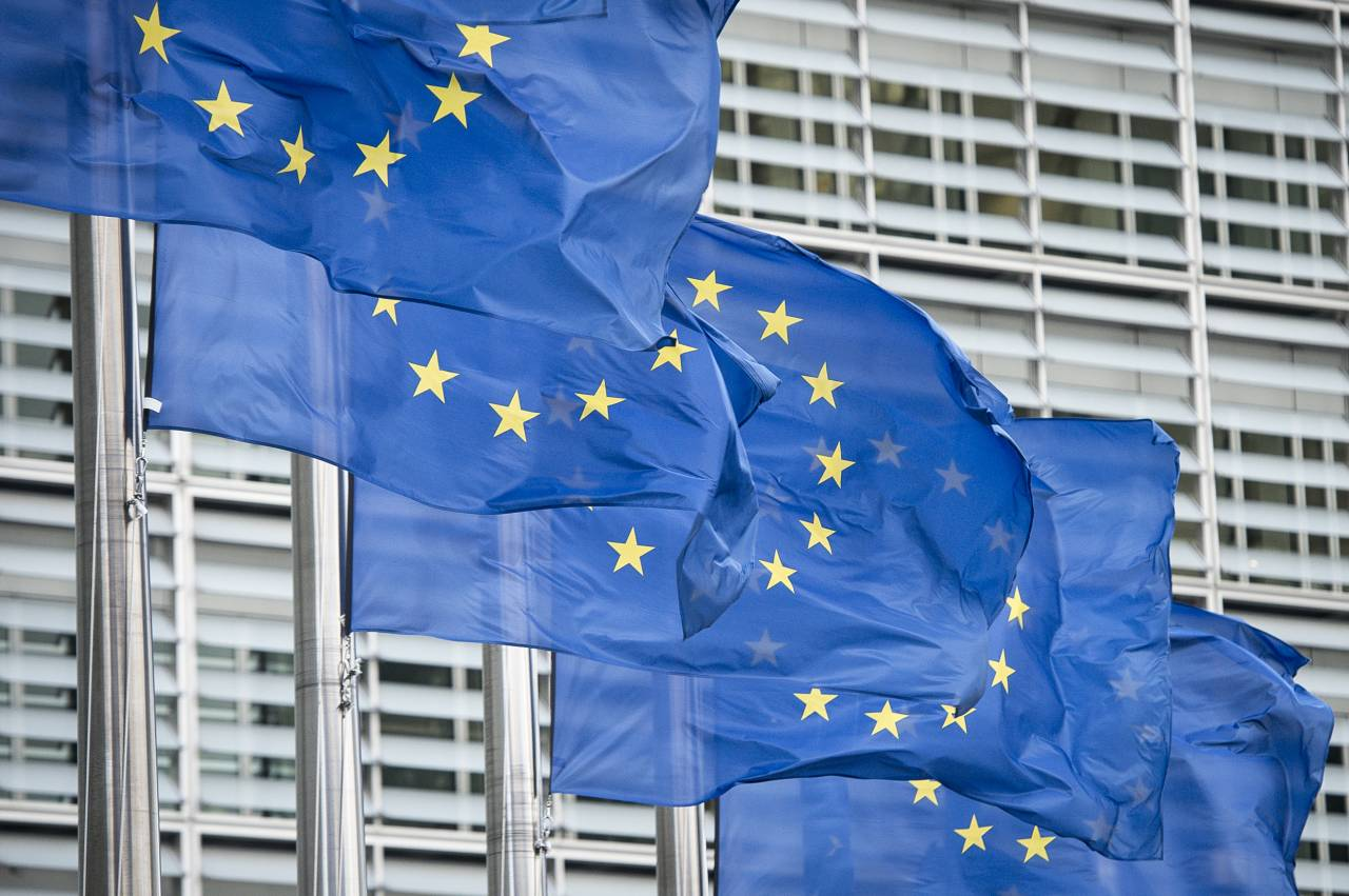 ЕС выделил Ливану дополнительно €30 млн на ликвидацию последствий взрыва