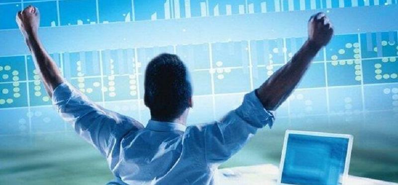 Бизнесменов РК намерены бесплатно обучить основам взаимодействия с инвесторами
