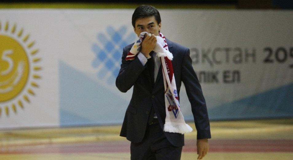 ФК «Актобе» на 80% закрыл долги перед игроками