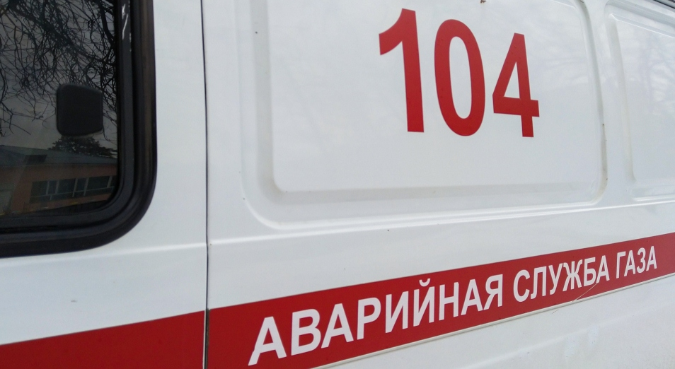 Хлебоприемные пункты и АЗС освободят от договора с аварийно-спасательными службами
