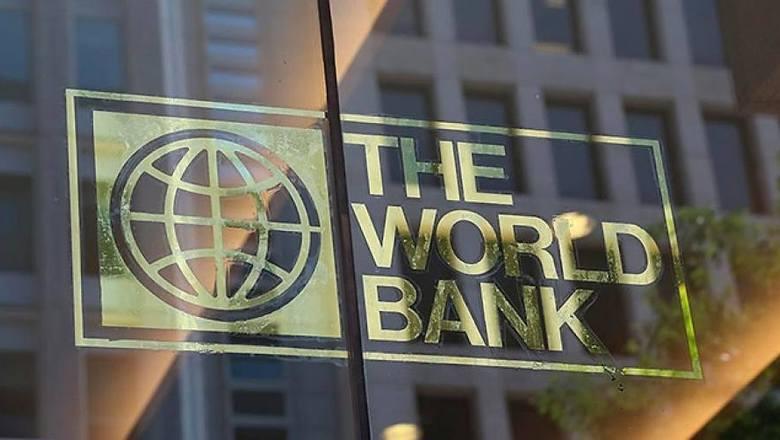 Всемирный банк дал рекомендации по преодолению замедления экономического роста в РК