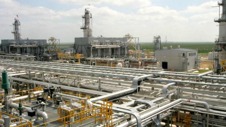 Нефть с Карачаганака будет поступать на казахстанские НПЗ по рыночной цене