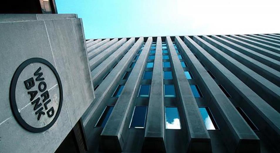Всемирный банк улучшил прогноз цен на нефть и железную руду