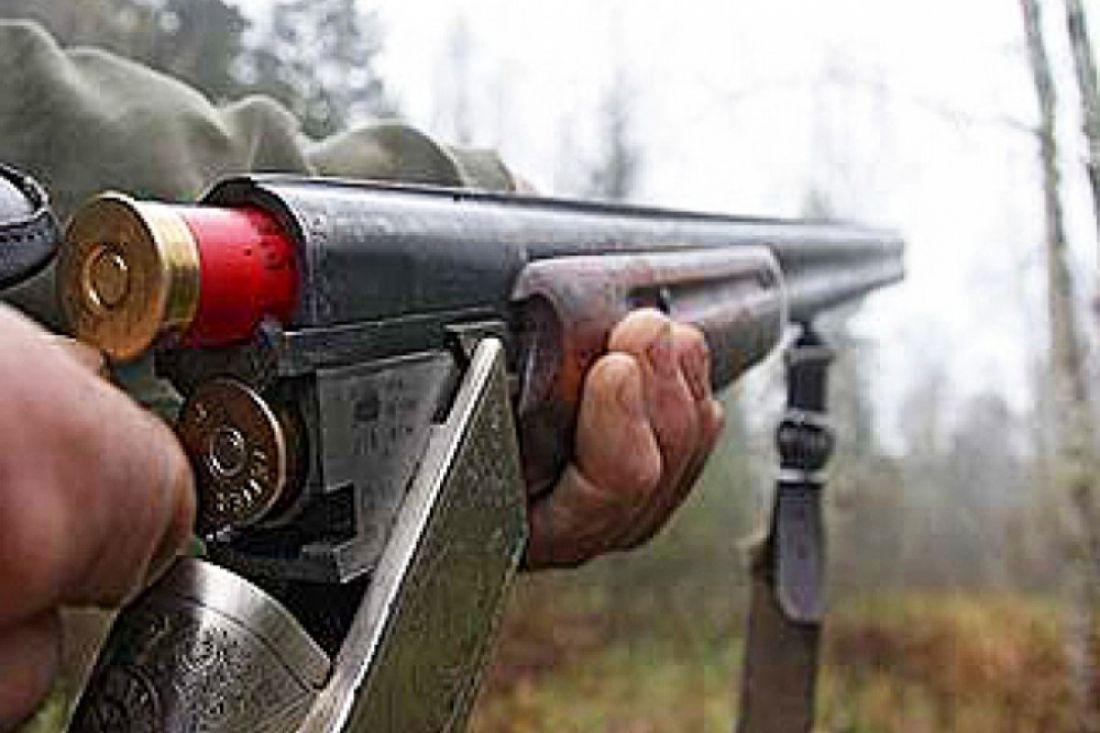 """При нападении браконьеров пострадали сотрудники """"Охотзоопрома"""", один из них в коме"""