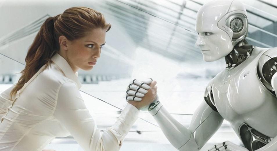 Охота за головами в эпоху цифровизации и роботизации