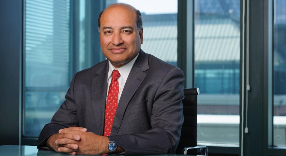 Прогресс по ГЧП меняет восприятие многих международных инвесторов