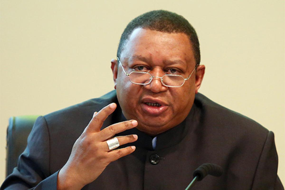 Внеплановой встречи ОПЕК не требуется из-за событий в Саудовской Аравии – Баркиндо