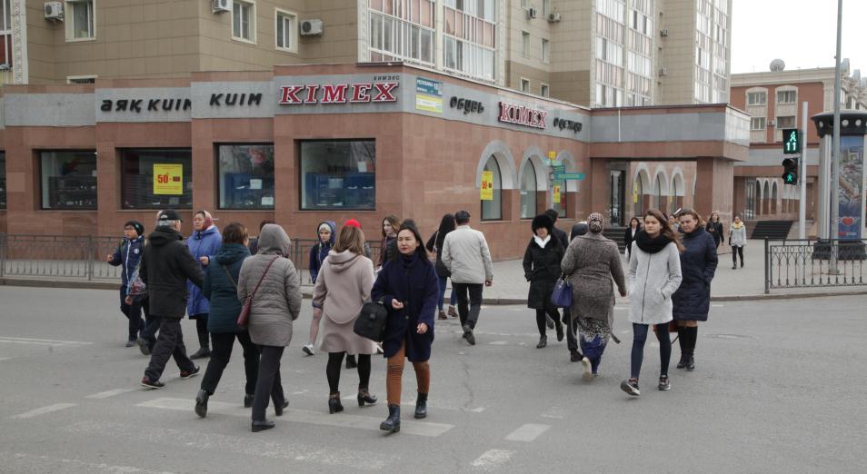 В каких районах Алматы и Нур-Султана комфортно и безопасно жить