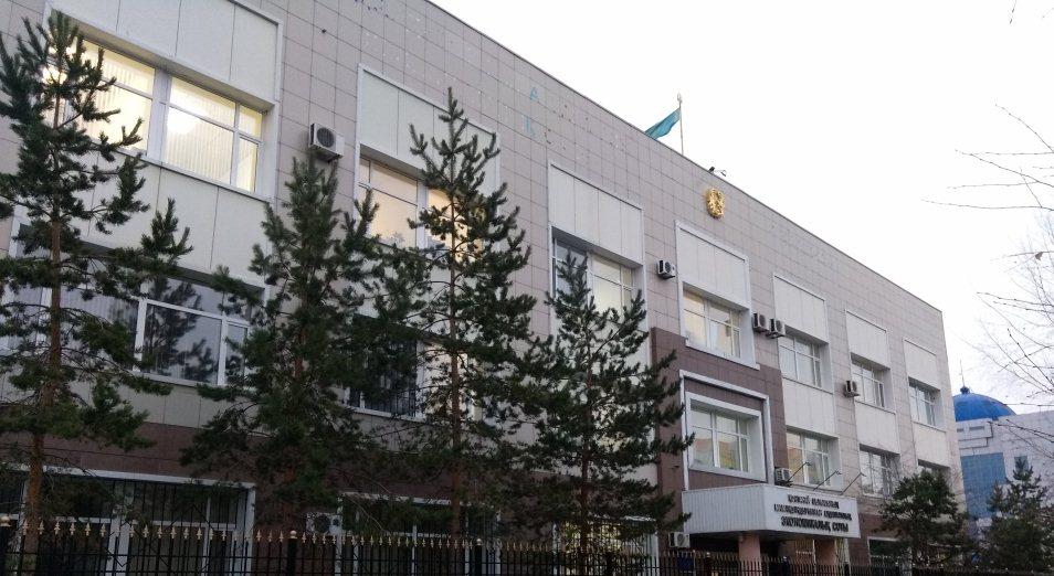 suditsya-za-chetyre-tenge