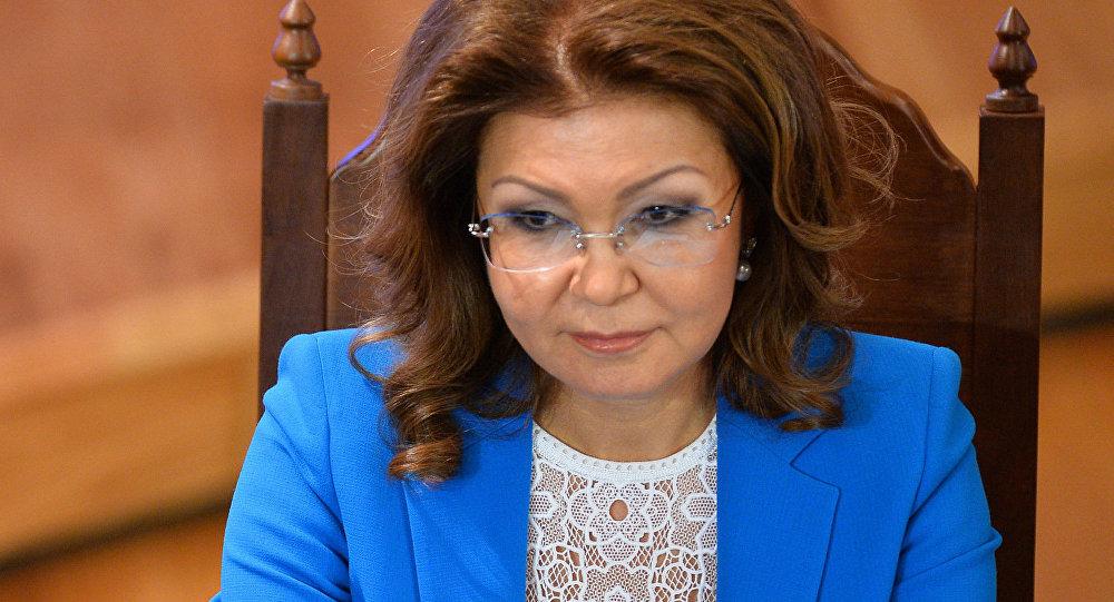 Многие казахстанцы не понимают сути госпрограмм – сенатор Назарбаева