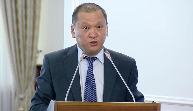 АСП: Минтруда предлагает дополнить основания для отказа
