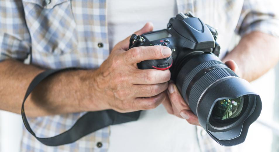 Фотографы.KZ отстаивают авторские права