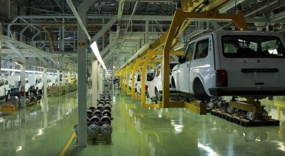 «Азия Авто» рассчитывает на переговоры с МИИР по соглашению о промсборке