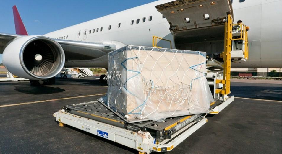 Минфин и Минсельхоз тормозят «взлет» системы E-Freight