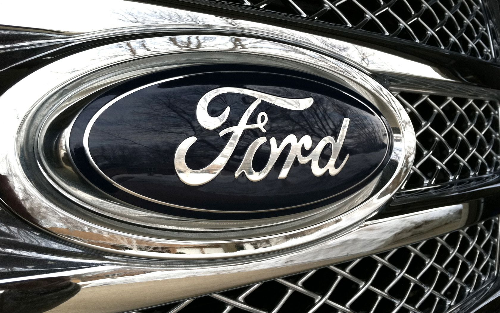 Ford не станет переносить производство Focus Active из КНР в США