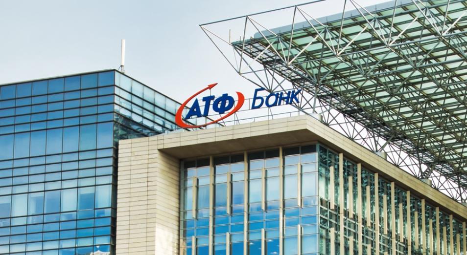 «Большая тройка» международных рейтинговых агентств подтвердила рейтинги АТФБанка