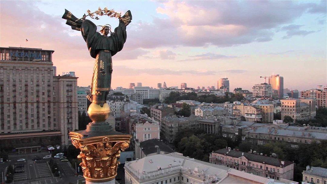 Виталий Кличко продал экскурсию по Киеву за $50 тыс. на благотворительном аукционе
