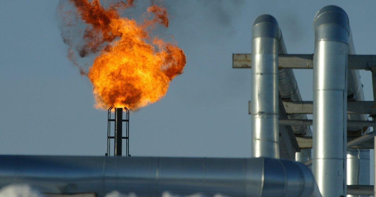 Добыча газа в Казахстане достигнет 87 млрд кубов к 2030 году – Минэнерго
