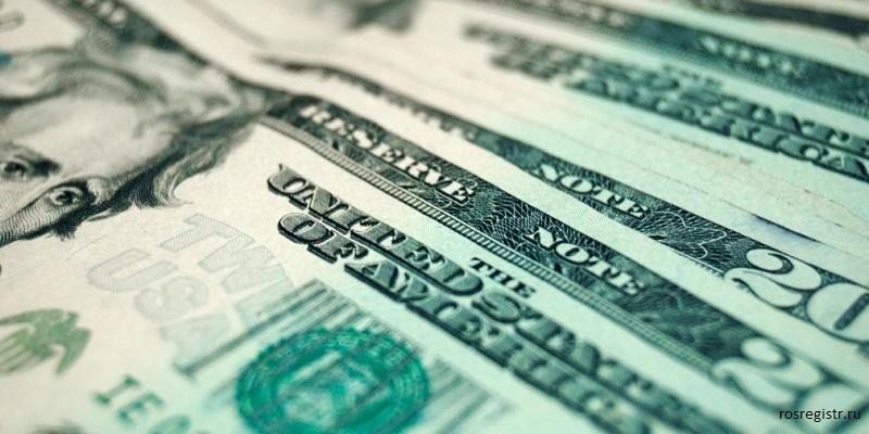 Ажиотажа по скупке долларов нет – Нацбанк