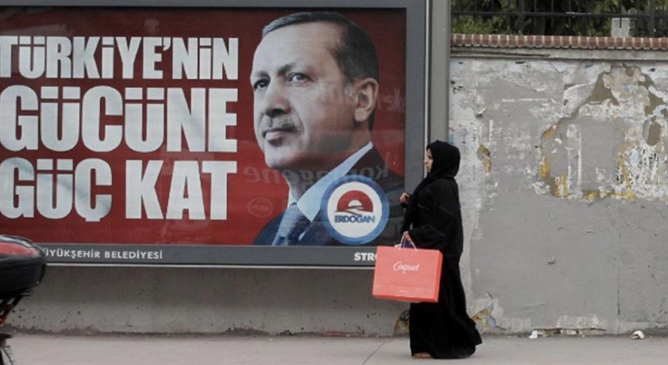 erdogan-liranyn-alsireui-ekonomikalyk-shyndyk-emes