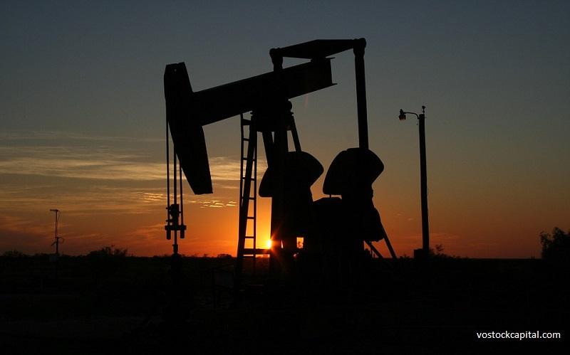 Добыча нефти на Кашагане за полгода составила 7,37 млн тонн