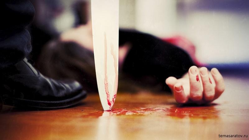 Двойное убийство оказалось тройным — ДВД Жамбылской области