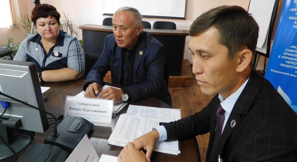 «v-90-ye-dlya-ustraneniya-s-rynka-obrashalis-k-banditam-sejchas-–-v-gosorgany»
