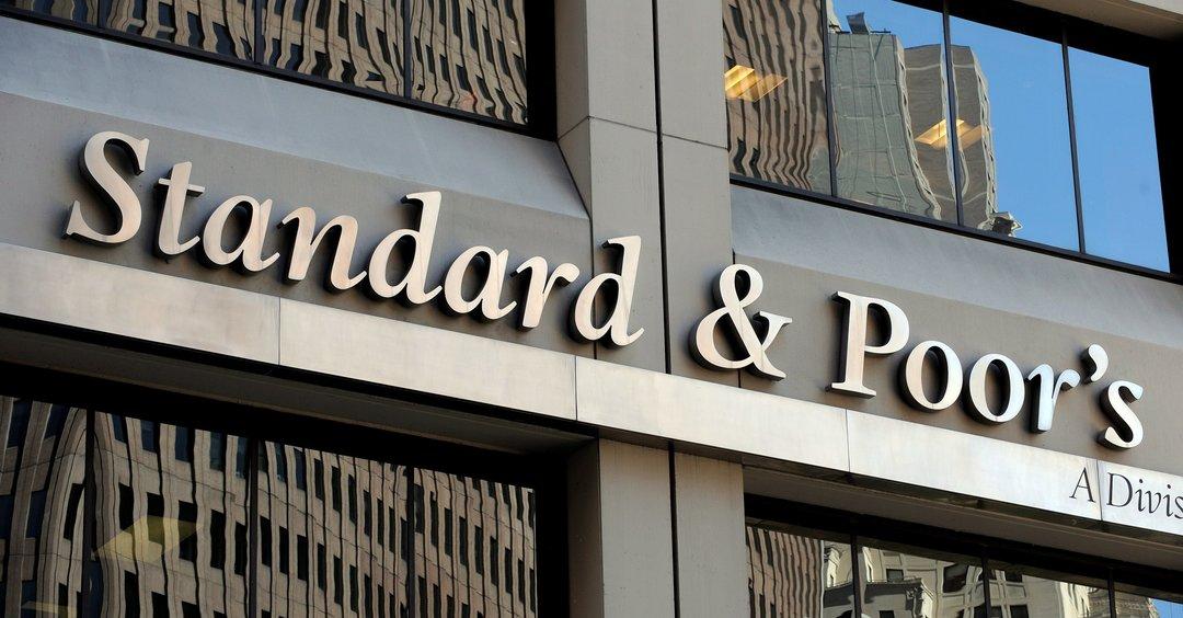 """S&P подтвердил рейтинги """"Даму"""" и БРК на уровне """"ВВ+/В"""""""