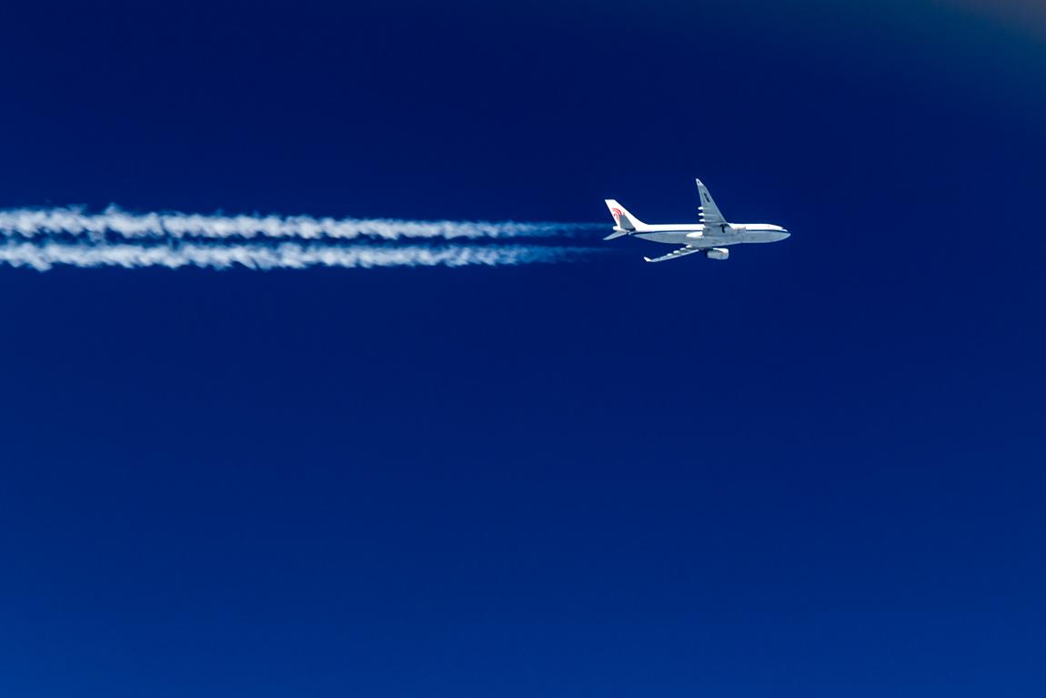 Комитет гражданской авиации приостановил деятельность двух авиакомпаний
