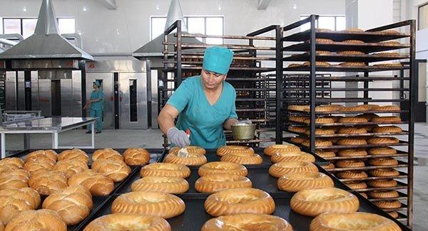 В Кызылординской области число действующих субъектов МСБ за 9 месяцев выросло на 11%