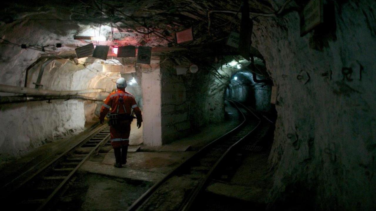 Взрыв на шахте в Актюбинской области расследует комиссия