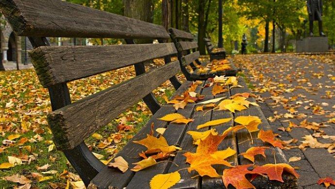 Казгидромет обещает погоду без осадков на 25 октября