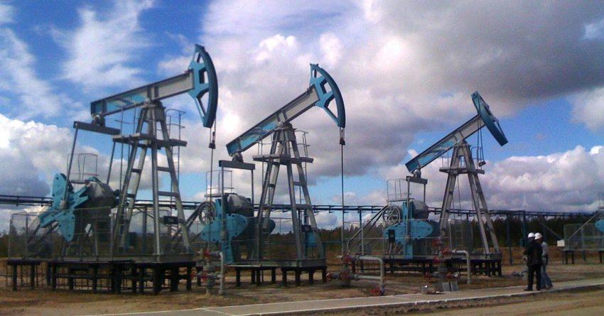 Оман поддержит сокращение нефтедобычи ОПЕК+ на 1 млн баррелей в сутки