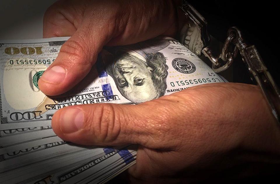 В Мангистауской области с начала года зафиксировано 211 коррупционных преступлений - Нацбюро