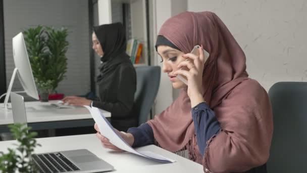 Женщин Саудовской Аравии будут оповещать о разводе по СМС
