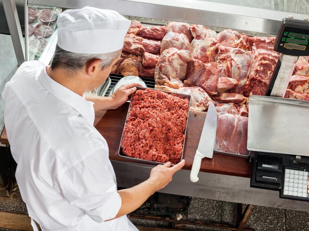 Тотального запрета на продукцию животноводства из Казахстана может не быть – глава Россельхознадзора