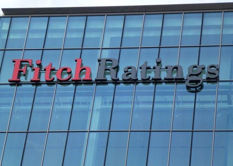 Fitch прогнозирует замедление мировой экономики в 2020 году