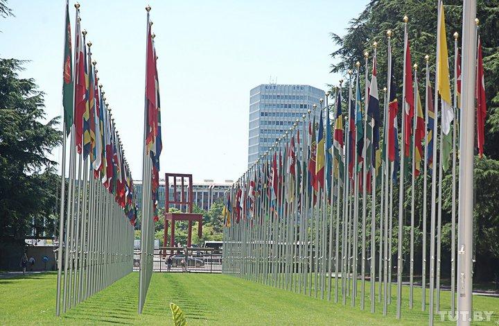 Мировой торговый оборот из-за ограничений G20 сократился на 480 млрд долларов в год - ВТО