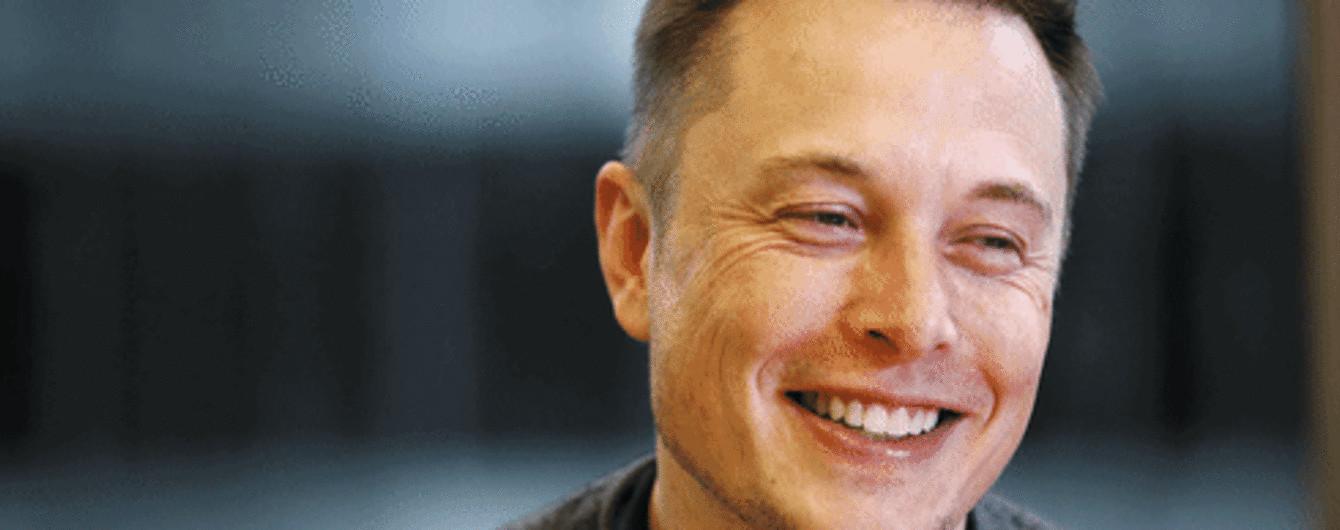 Маск лишится поста в Tesla и выплатит властям США 20 млн долларов