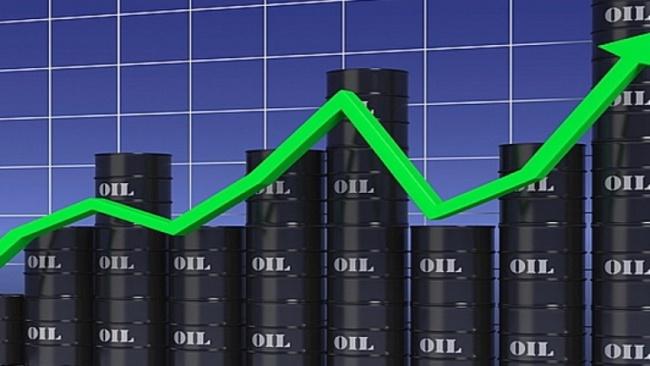 Высокие цены на нефть могут сохраниться до середины 2019 года - АКРА