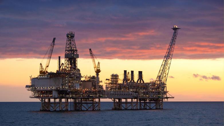 Chevron и Exxon Mobil собираются выйти из нефтяных проектов в Азербайджане