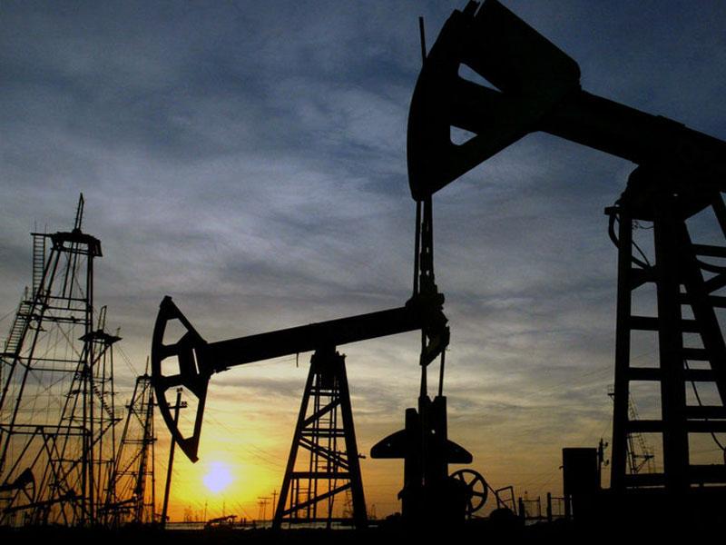 Кувейт и Саудовская Аравия обсудят возобновление добычи нефти в нейтральной зоне - СМИ