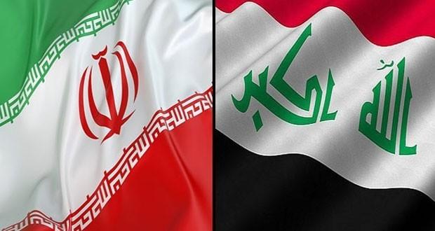 Иран и Ирак создадут зону свободной торговли между странами