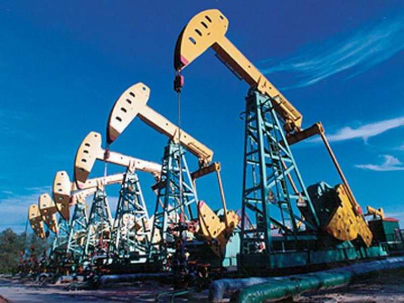 Вuzachi Operating снизила добычу нефти в связи с завершением контрактов на недропользование