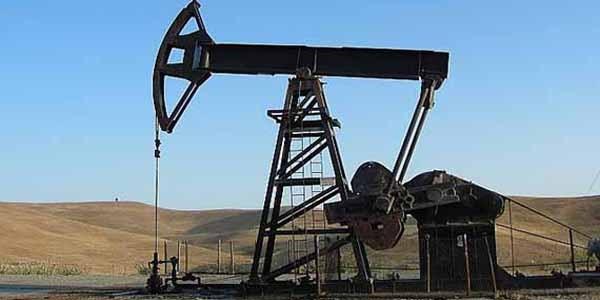 Объем добычи нефти в Мангистауской области в январе-сентябре вырос на 0,7%
