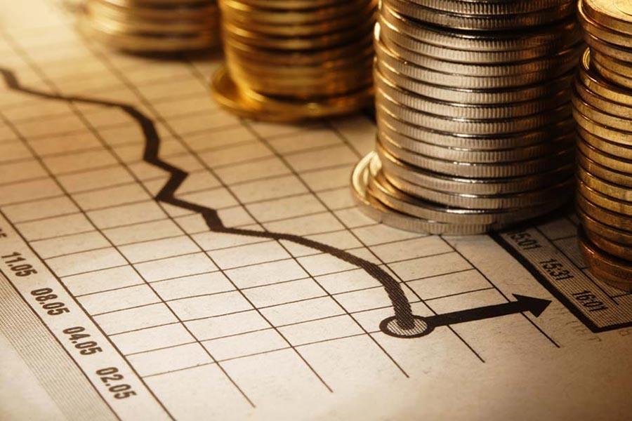 Объем кредитования банками экономики РК в январе-ноябре составил 13 трлн тенге